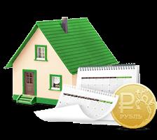 Как оплатить квартплату через Сбербанк онлайн (инструкция, как заплатить через интернет)