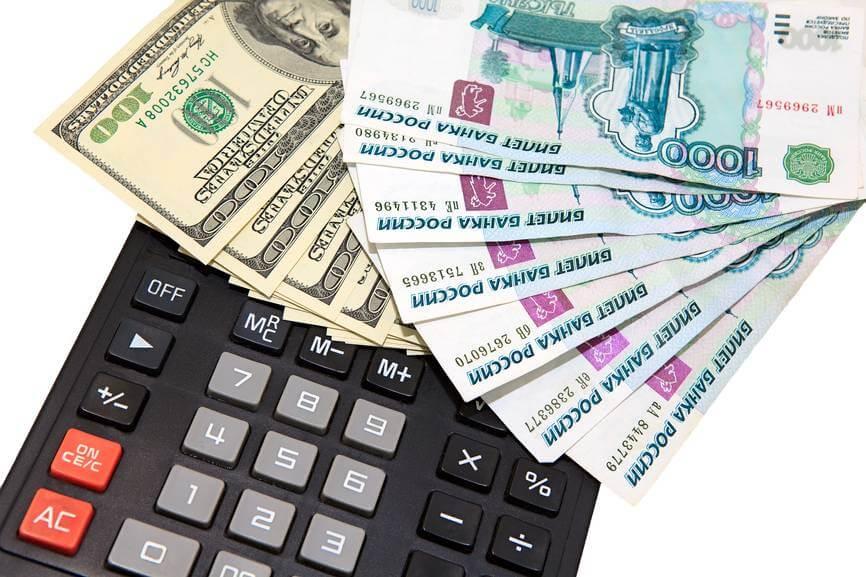 Досрочный платеж по кредиту сбербанк