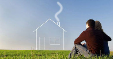 Кредит или ипотека: за и против при покупке жилого помещения