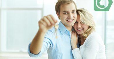 Как выглядит идеальный претендент на получение ипотечного кредита