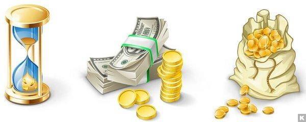 Сбербанк в этом году предложил клиентам России выгодные вклады