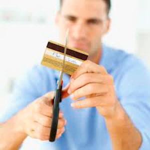 Как закрыть кредитную карту Сбербанка быстро и правильно в 2020 г