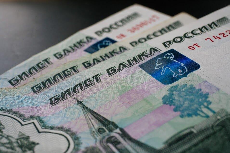 Блокирует ли Сбербанк подозрительные переводы денег и счета?