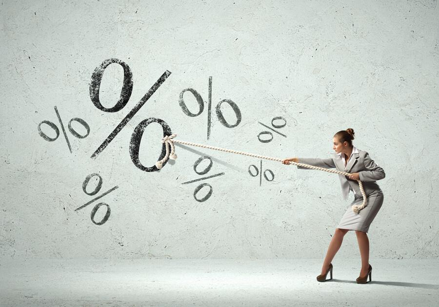 Как уменьшить сумму кредита в сбербанке