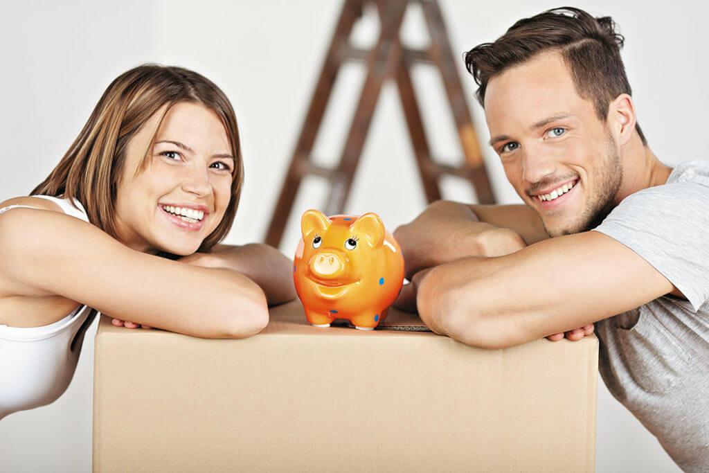 Снижение ставок по действующей ипотеке - Сбербанк