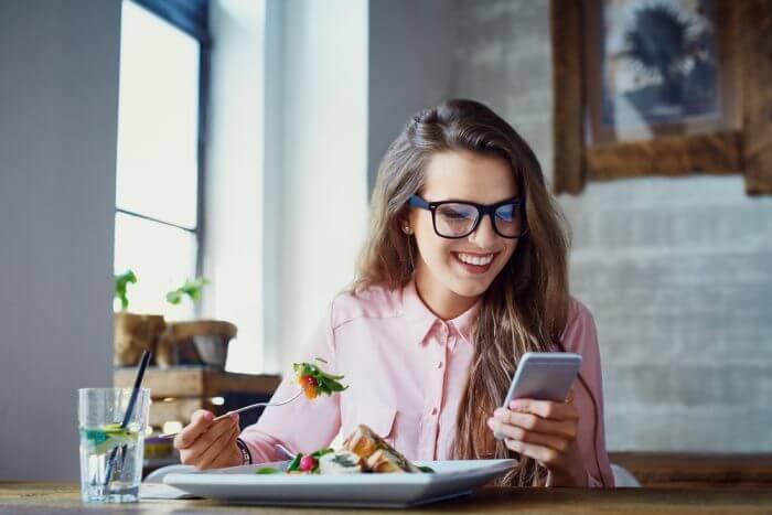 Сбербанк запустит оплату в магазинах с помощью приложения Сбербанк Онлайн