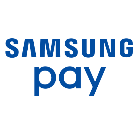 Карта Мир Сбербанк и Samsung Pay