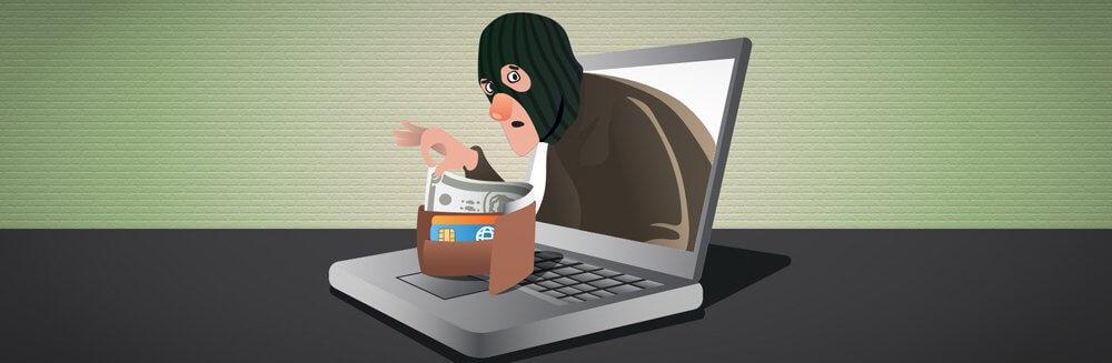 Сбербанк назвал главную киберугрозу в банковской сфере