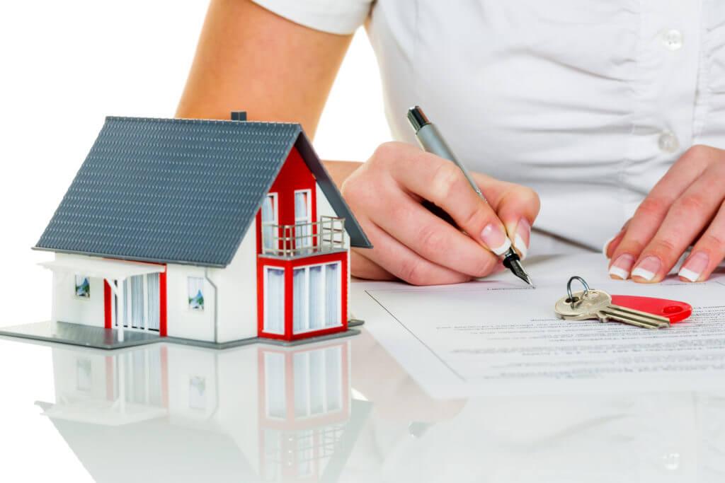 В Сбербанке работает программа возврата 20 процентов от ипотеки