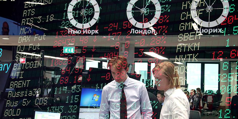 Сбербанк запустит сервис для оценки стоимости квартир на основе big data