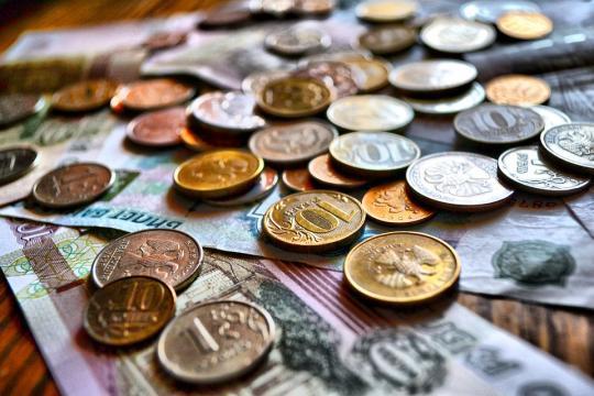 Сбербанк опровергает слухи о повторении дефолта 1998 года