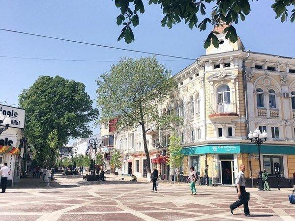 Жители Крыма смогут пользоваться Сбербанком удаленно